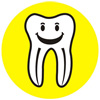 Zahnarztpraxis Gaufer