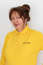 Sylvia Junick